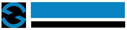 Financiën voor ondernemers logo kleur